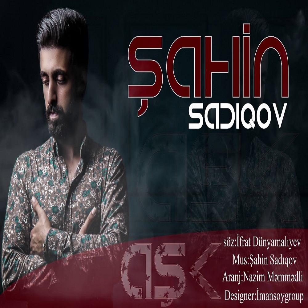 http://s9.picofile.com/file/8335609076/29Sahin_Sadiqov_Ask.jpg