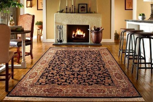 فرش ماشيني ارزان