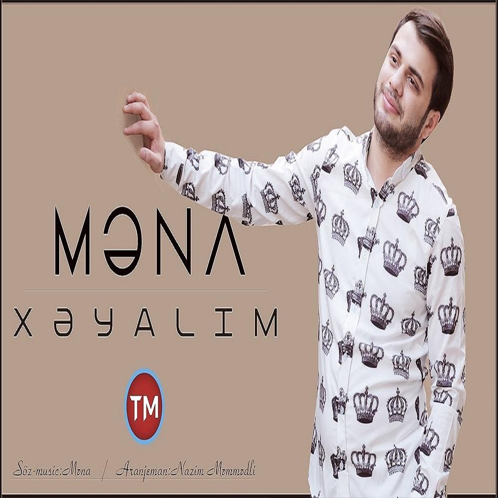http://s9.picofile.com/file/8335756734/21Mena_Aliyev_Xeyalim.jpg