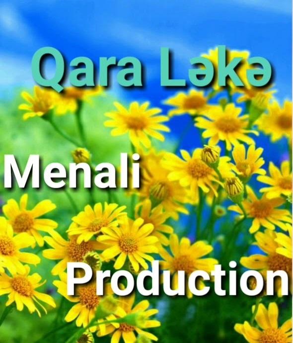 http://s9.picofile.com/file/8335804850/z12.jpg