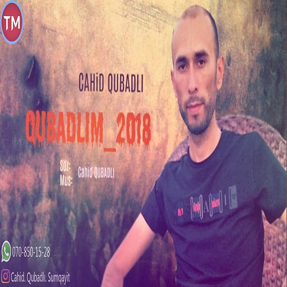 http://s9.picofile.com/file/8335805718/12Cahid_Qubadli_Qubadlim.jpg