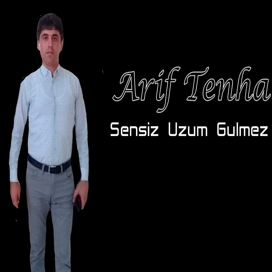 http://s9.picofile.com/file/8335818692/05Arif_Tenha_Sensiz_Uzum_Gulmez.jpg