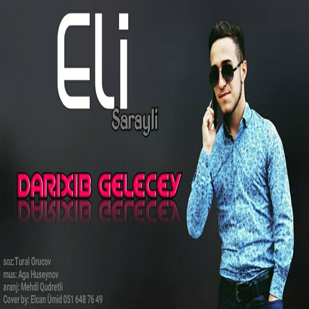 http://s9.picofile.com/file/8335819176/04Eli_Sarayli_Darixib_Gelecey.jpg
