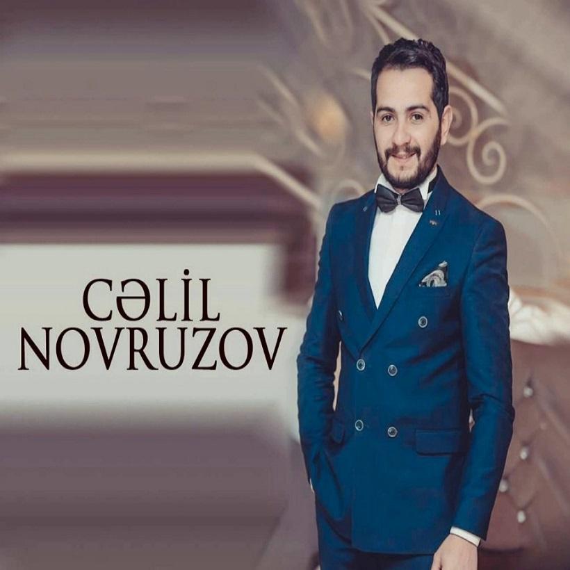 http://s9.picofile.com/file/8335821000/02Celil_Novruzov_Gozleyirem.jpg