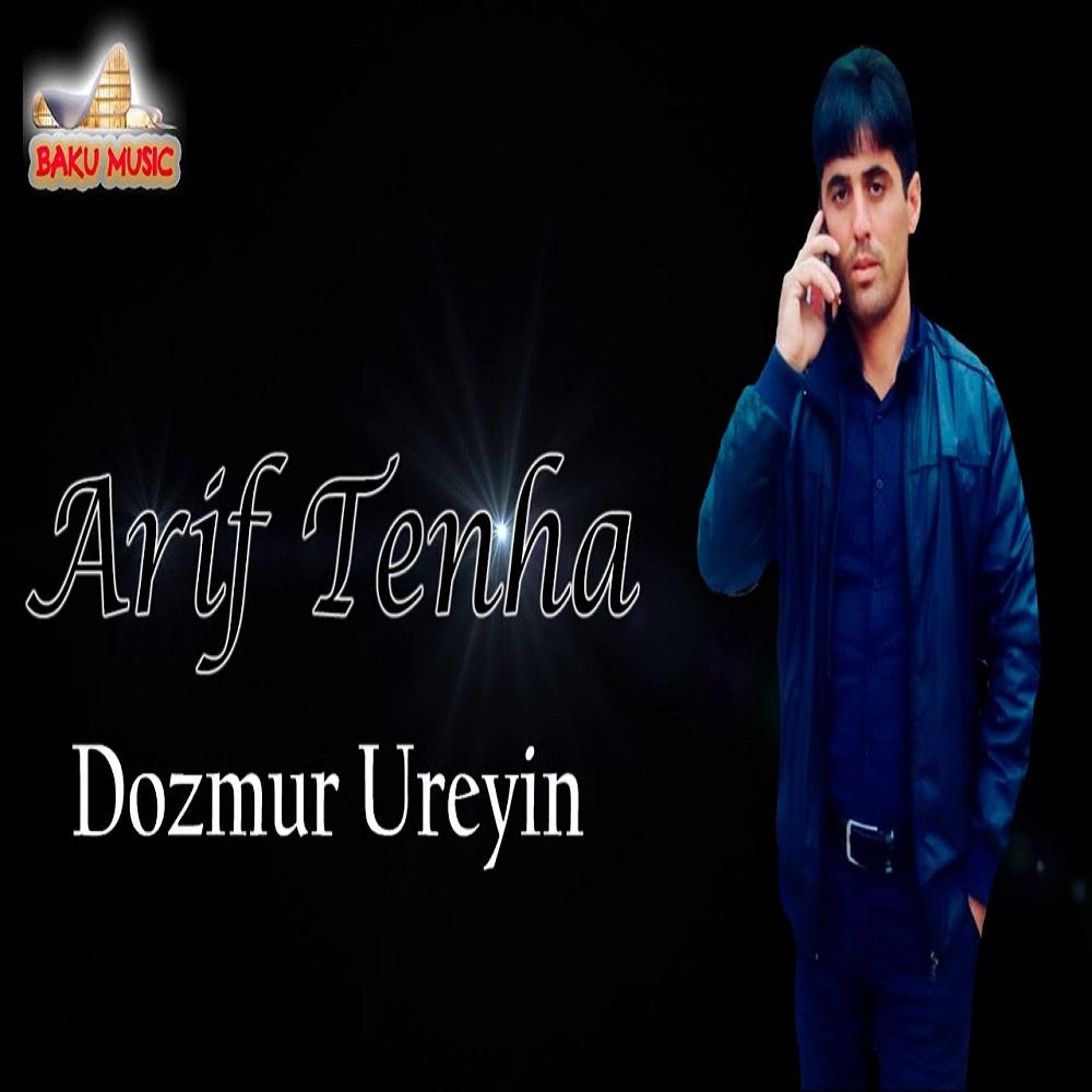 http://s9.picofile.com/file/8335821484/01Arif_Tenha_Dozmur_Ureyin.jpg