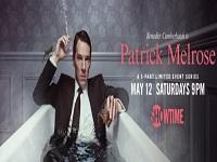 دانلود فصل 1 قسمت 3 سریال پاتریک ملروز - Patrick Melrose