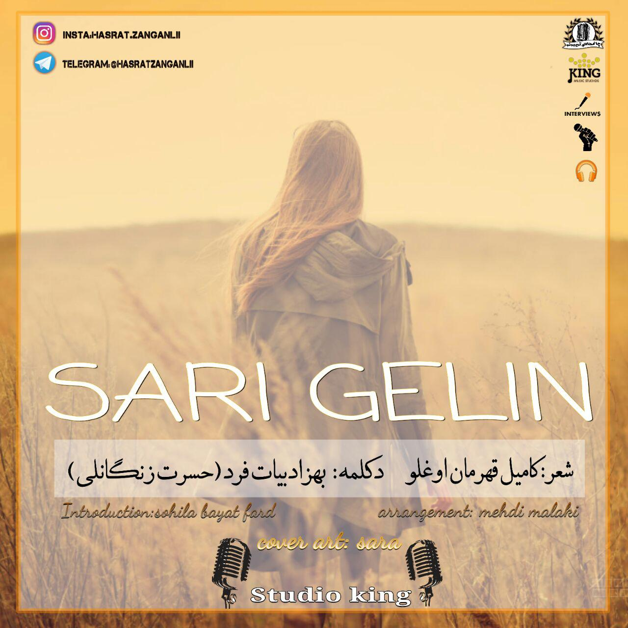 http://s9.picofile.com/file/8336024342/19Hasrat_Zanganli_Sari_Gelin.jpg