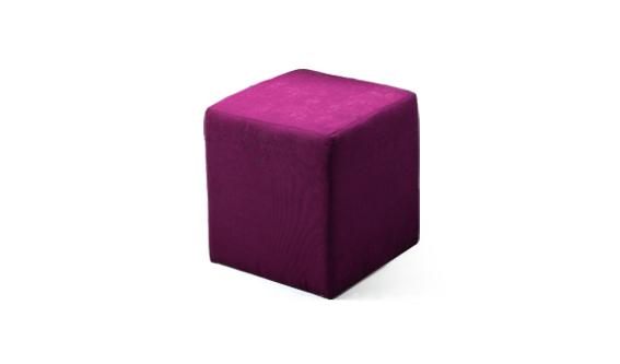 صندلی پوف C-Box