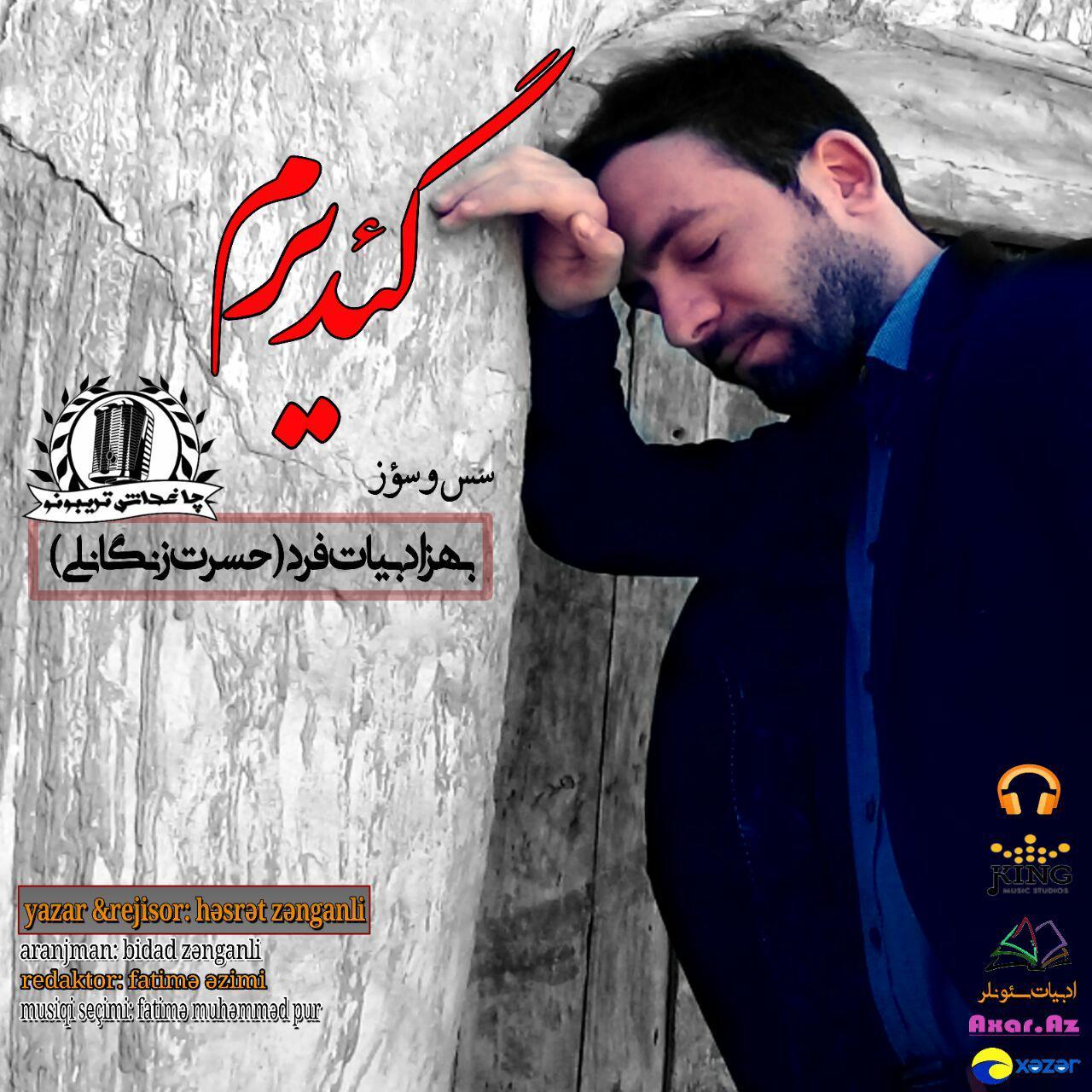http://s9.picofile.com/file/8336048534/04Hasrat_Zanganli_Gedirem.jpg