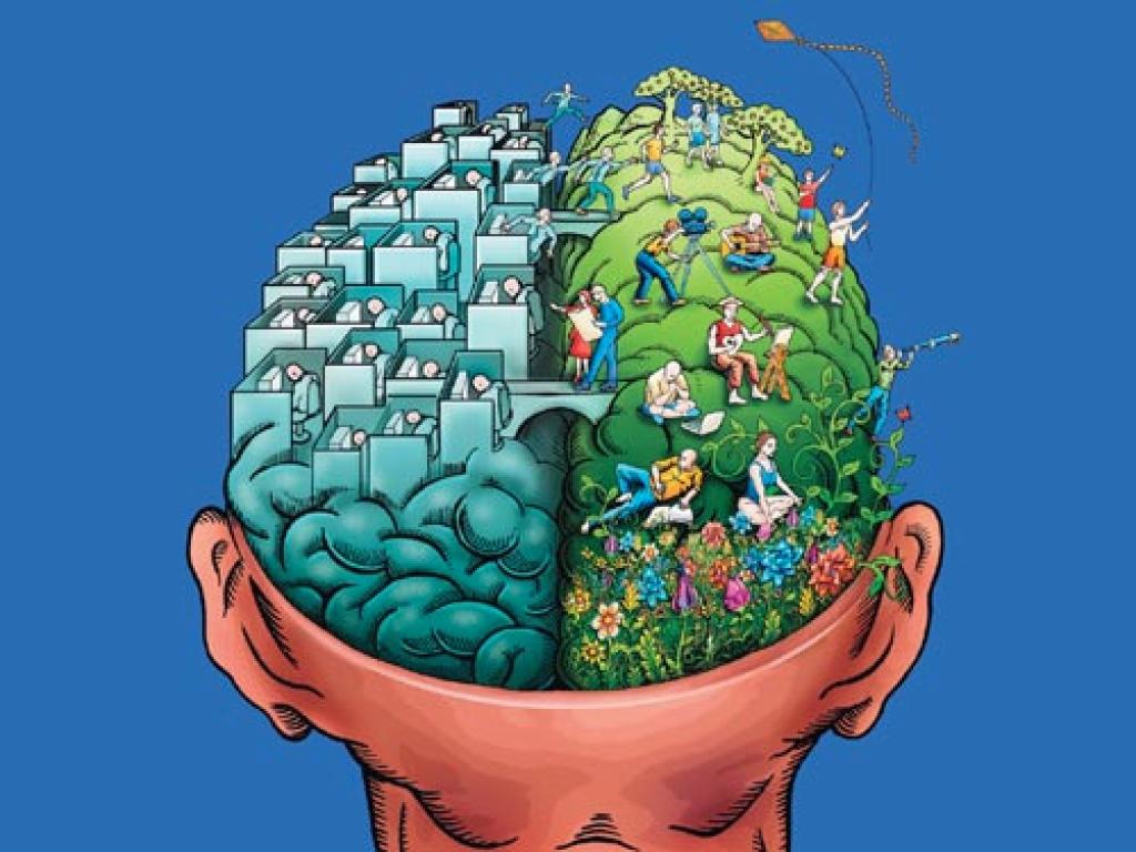 روانشناسی احساس و ادراک,پاورپوینت درباره روانشناسی احساس و ادراک