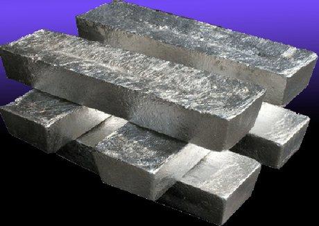 رسوب سختی آلیاژهای آلومینیوم