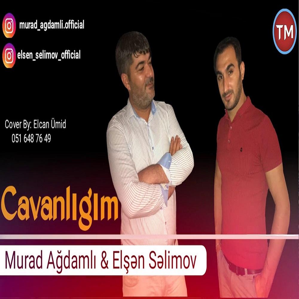 http://s9.picofile.com/file/8336334800/14Murad_Agdamli_Ft_Elsen_Selimov_Cavanligim.jpg