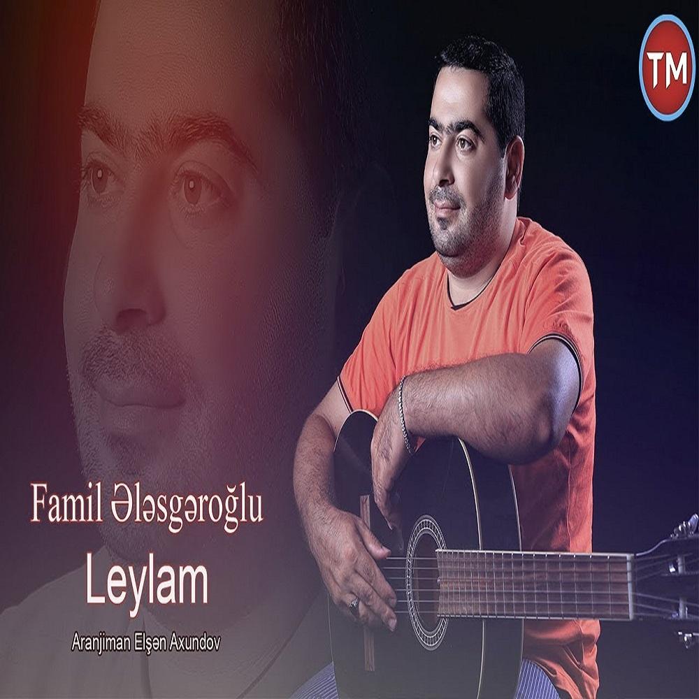 http://s9.picofile.com/file/8336336234/11Famil_Elesgeroglu_Leylam.jpg