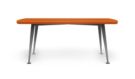 میز پایه فلزی 1063