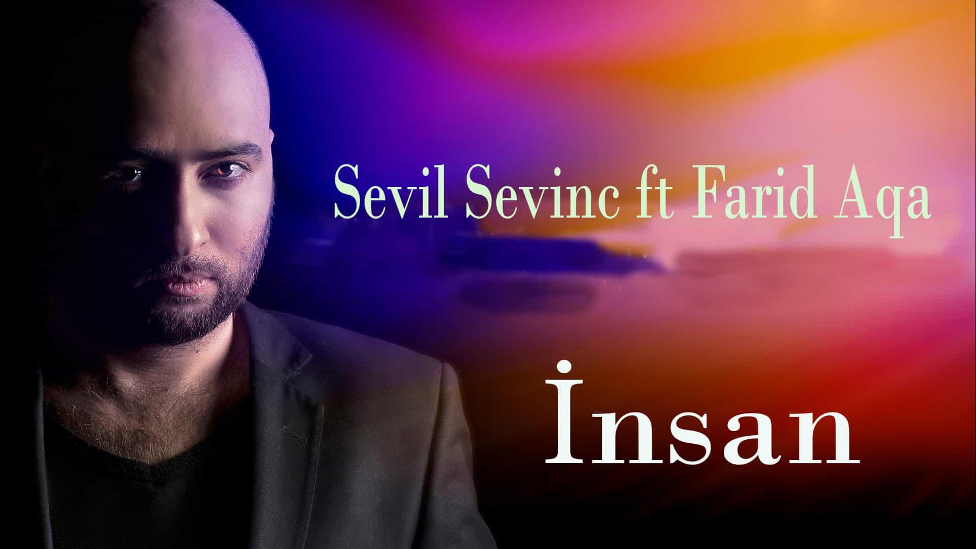 Sevil Sevinc