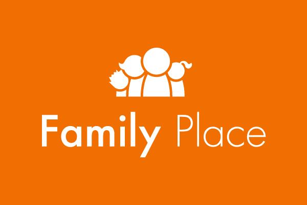 [تصویر:  familyplace_opengraph_asset.png]