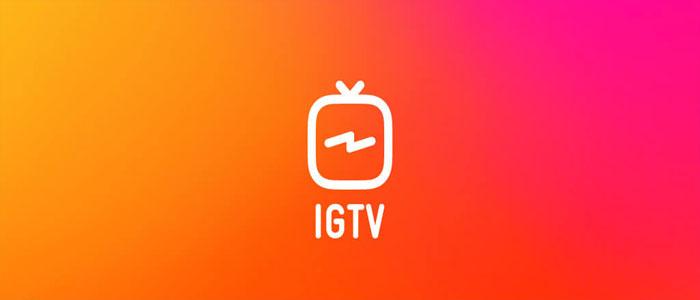 دانلود IGTV 57.0.0.9.80 نسخه جدید آی جی تی وی اینستاگرام برای اندروید – تلویزیون اینترنتی
