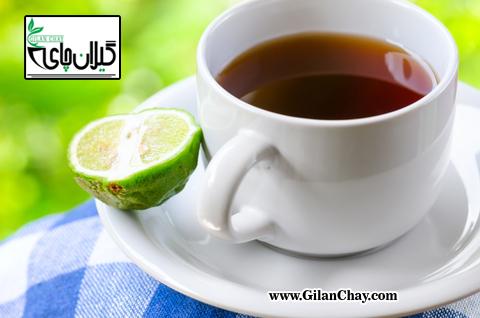 گیلان چای gilanchay.com