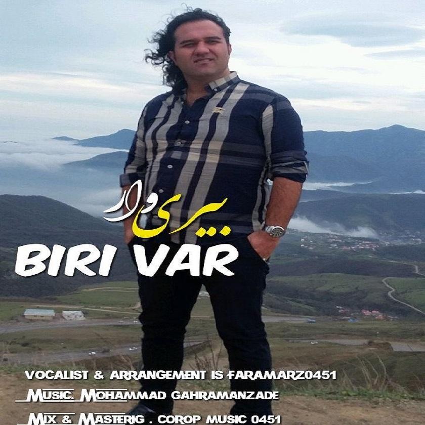 http://s9.picofile.com/file/8336925984/23Faramarz_Biri_Var.jpg
