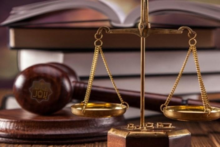 تجاوز گروهی به زنان در یک باغ/ ۹ متجاوز محکوم به اعدام شدند