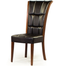 صندلی راینو