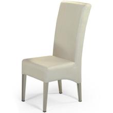 صندلی مدل میلانو