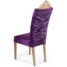 صندلی کرست