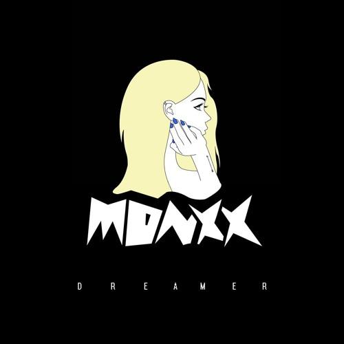 دانلود اهنگ Monxx به نام Dreamer