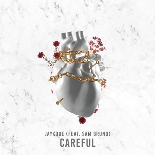 دانلود اهنگ JayKode به نام Careful