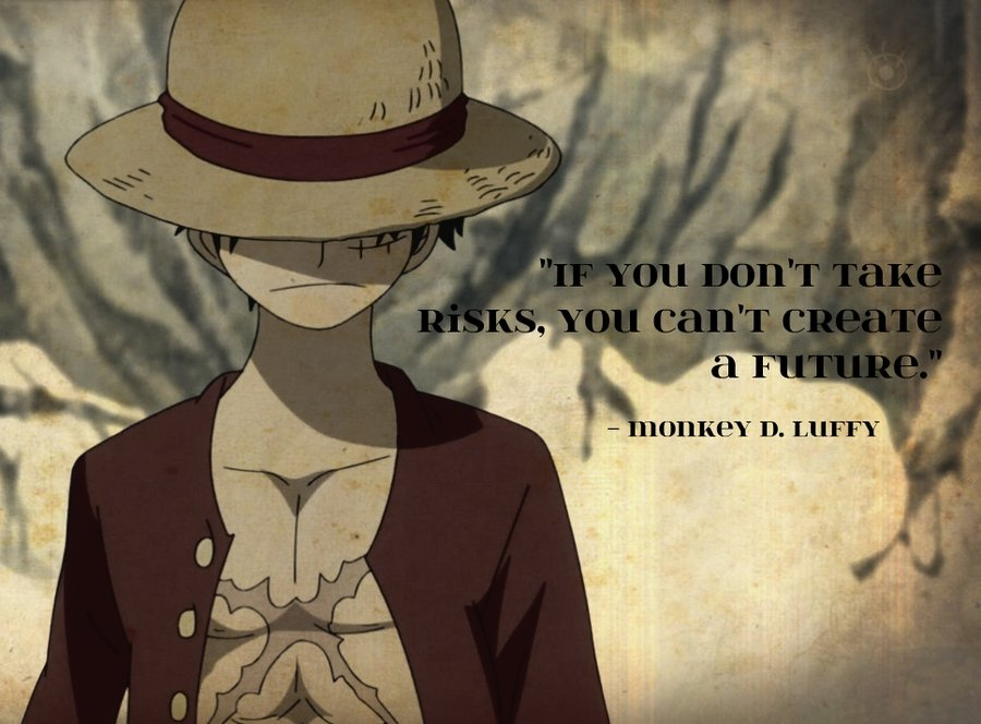 [عکس: luffy_quote_by_lotteblue10_d5chgri.jpg]