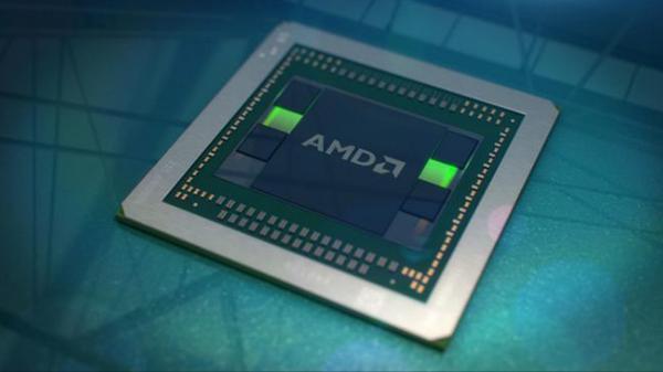 مدیر عامل AMD: در زمینه کنسولها با Microsoft و Sony در حال همکاری هستیم، هر کدام استراتژی محرمانه ویژهای دارند
