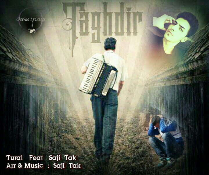 http://s9.picofile.com/file/8337164250/11Tural_Feat_Saji_Tak_Taghdir.jpg