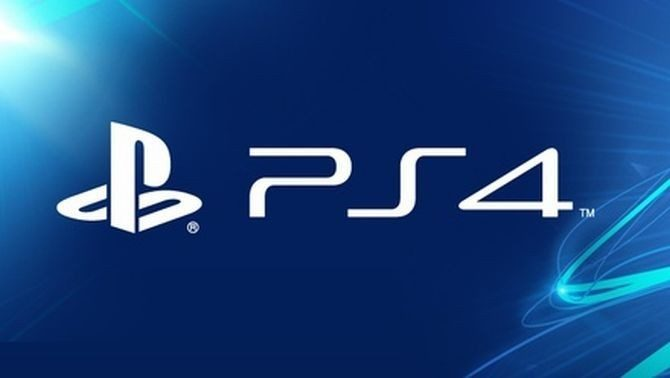 بروزرسان نسخه 6.0 برای PS4 منتشر شد