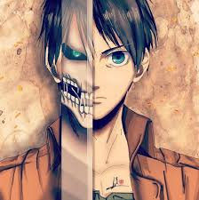 [تصویر:  Eren_Human_And_Titan_2.jpg]