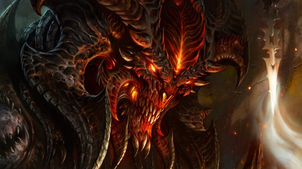 تاریخ عرضه Diablo III: Eternal Collection برای Switch مشخص شد