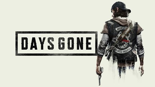 Bend Studio از طرح هنری اصلی بازی Days Gone رونمایی کرد؛ دنیایی که به دنبال کشتن شما خواهد بود