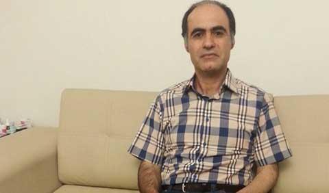 آیینه یزد - بیش از 110سال است که جامعه ایرانی در پی اصلاح امور سیاسی، اجتماعی، قضایی و اداری است