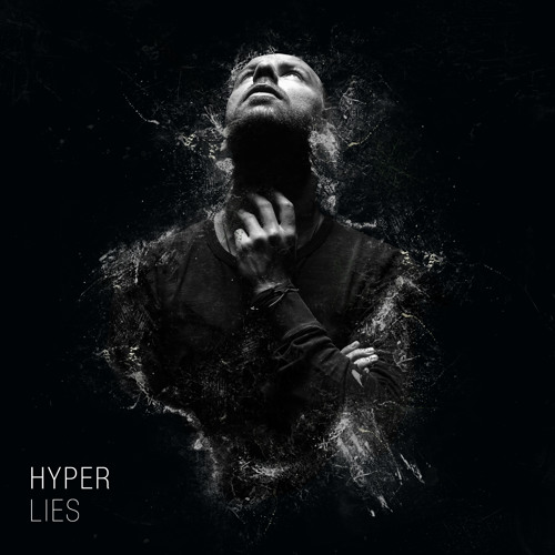 دانلود اهنگ Hyper به نام Spoiler