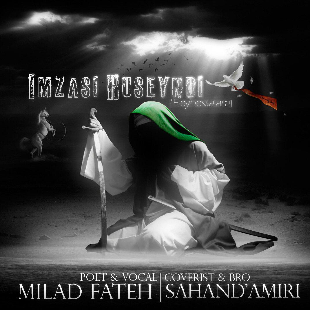 http://s9.picofile.com/file/8337515218/15Milad_Fateh_Imzasi_Huseyndi.jpg