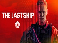 دانلود فصل 5 قسمت 6 سریال آخرین کشتی - The Last Ship