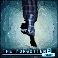 دانلود رایگان بازی فراموش شده 2 (جنگل)