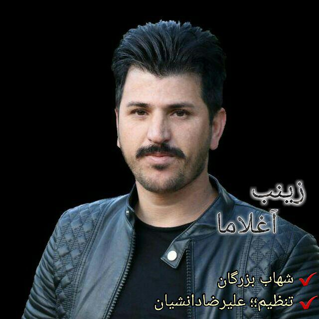 http://s9.picofile.com/file/8337684042/19Shahab_Bozorgan_Zeynab_Aghlama.jpg