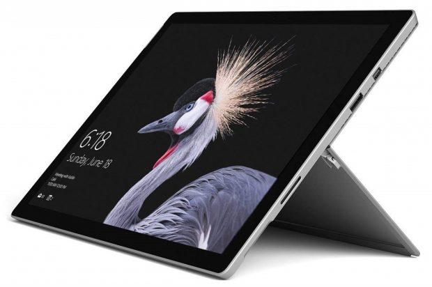 بهترین لپ تاپ های(laptop) سبک سال 2018