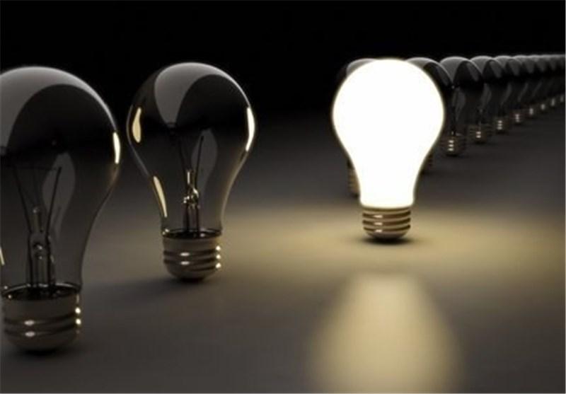 تولید انرژی الکتریسیته|نیروگاه های تولید برق|انواع نیروگاهها