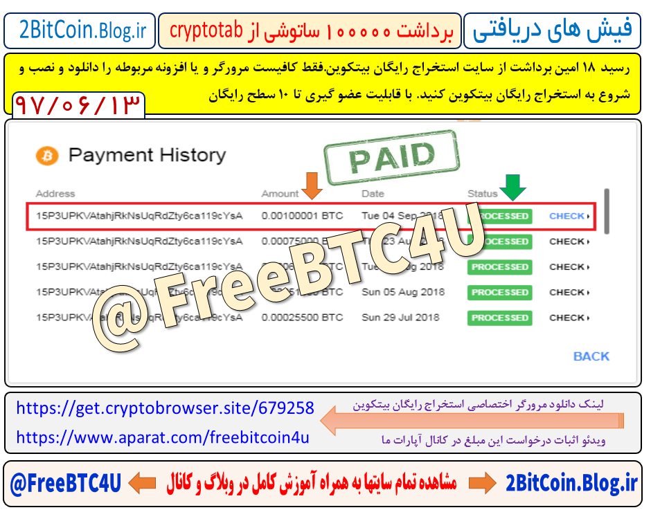 [عکس: cryptotab_paid_18.png]