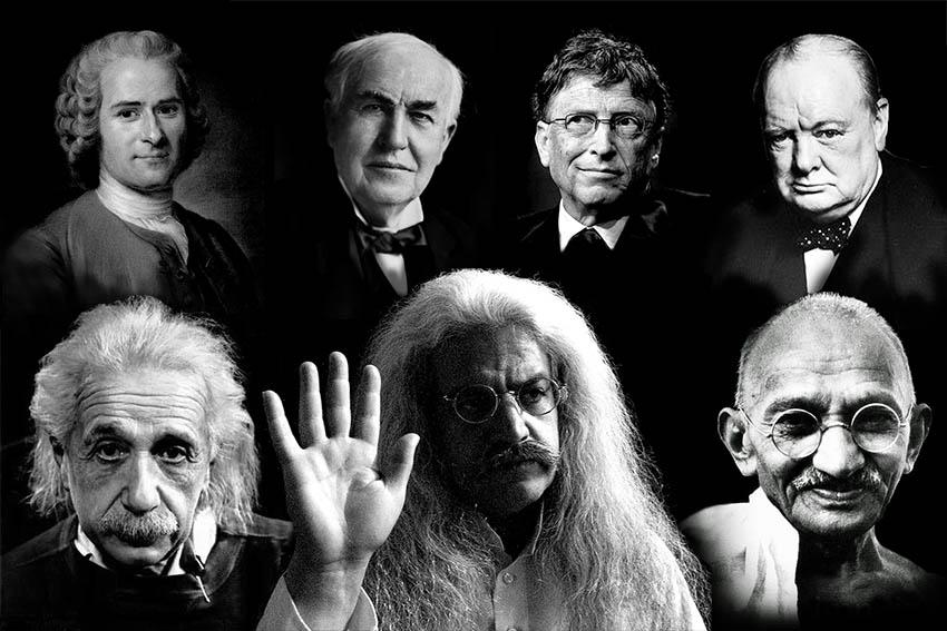 عکس ماهاتما گاندی ، عکس آلبرت انیشتن ، عکس حکیم ارد بزرگ ، عکس توماس ادیسون ، عکس یوهان ولفگانگ فون گوته ، عکس بیل گیتس ، عکس وینستون چرچیل ، عکس ژان ژاک روسو . عکس رهبر استقلال هند ، عکس فیزیکدان آلمانی . عکسبزرگترین فیلسوف جهان حکیم ارد بزرگ . عکس مخترع برق توماس ادیسون . عکس شاعر آلمانی گوته . عکس عکس بنیانگزار مایکرو سافت بیل گیتس . عکس نخست وزیر انگلستان وینستون چرچیل . عکس مشاهیر . عکس روسو . عکس چهره های ماندگار . عکس بزرگان جهان . عکس های مشاهیر و دانشمندان . عکس نوشته . عکس های جمعی بزرگان . عکس  زیبا ، حکیم ارد بزرگ - بزرگترین فیلسوف معاصر جهان ، مارک تواین -نویسنده و فکاهی نویس نامدار آمریکایی،انوره دوبالزاک - نویسنده نامدار فرانسوی ،کنفوسیوس ،ویلیام شکسپیر - شاعر ملی انگلستان   عکس گالیلئو گالیله , عکس توماس ادیسون , عکس کنفوسیوس , عکس آلبرت اینشتین , عکس حکیم ارد بزرگ , عکس ماهاتما گاندی  عکس گابریل گارسیا مارکز , عکس پائولو کوئلیو , عکس فریدریش ویلهِلم نیچه  , عکس افلاطون  , عکس آناتول فرانس , عکس  ارسطو  عکس هلن کلر  , عکس لئو تولستوی  , عکس آرتور شوپنهاور , عکس حکیم خیام نیشابوری , عکس موریس مترلینک  , عکس  حکیم فردوسی توسی  عکس برتولت برشت , عکس لودویگ فان بتهوون , عکس سیدارتا گوتاما بودا  , عکس اتو فون بیسمارک , عکس بیل گیتس  , عکس  انوره دو بالزاک