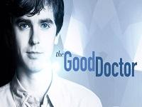 دانلود فصل 2 قسمت 4 سریال The Good Doctor