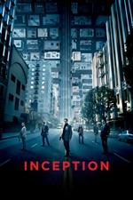 دانلود فیلم Inception 2010 از دیبا مووی
