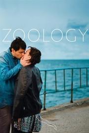 دانلود فیلم Zoology 2016