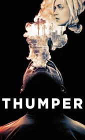 دانلود فیلم Thumper 2017-تورم